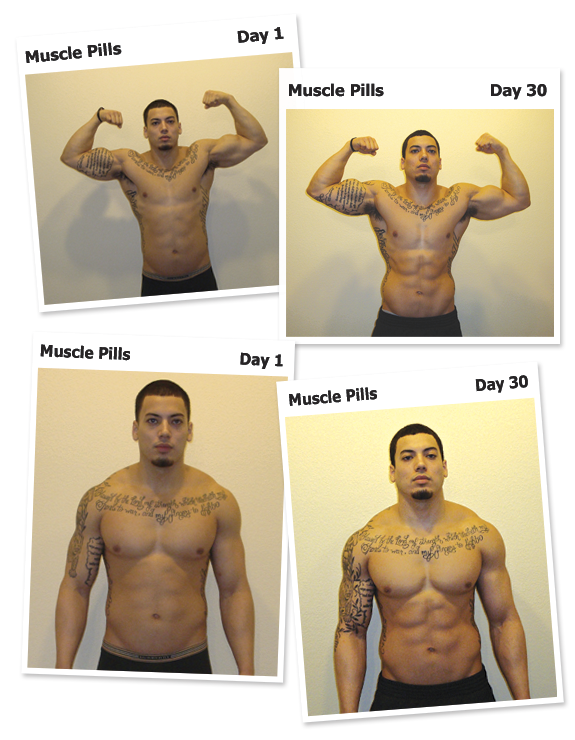 erik_web_before_after_muscle_pills