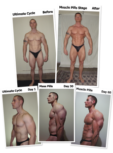 greg_web_before_after_work_in_progress_uc_muscle_2