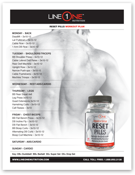 reset_pills_workout