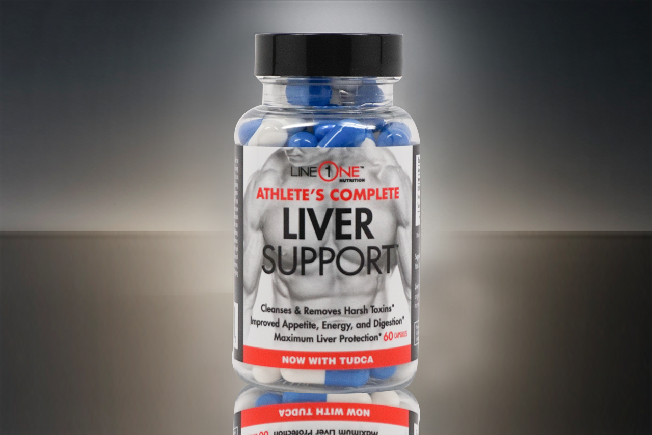liver-support-1280x855