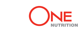 Line One Nutrition Line One Nutrition